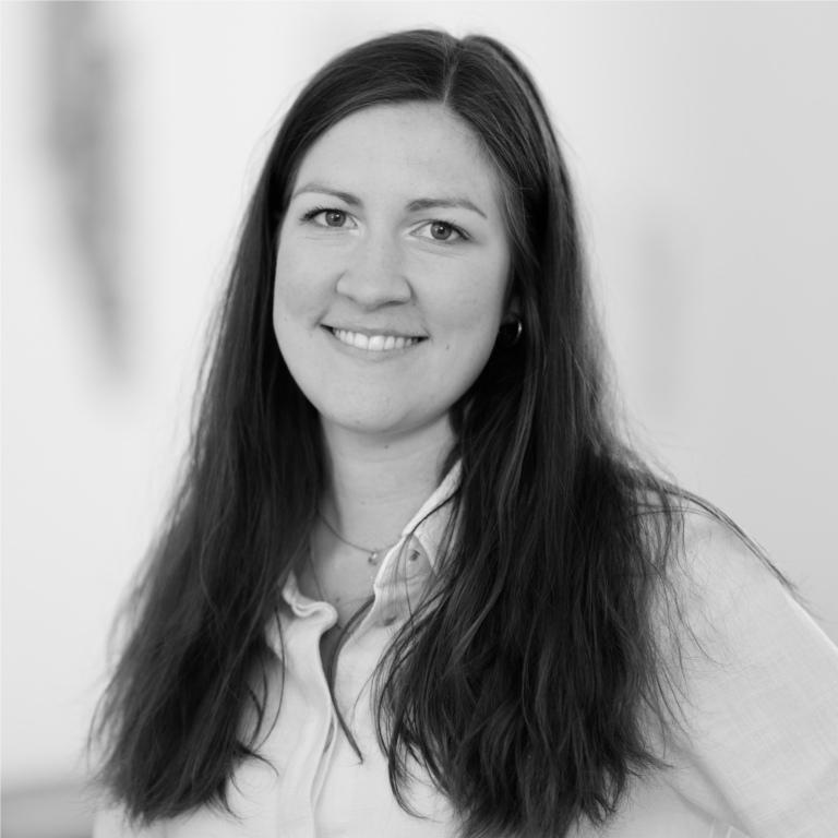 Julia Katharina Klein