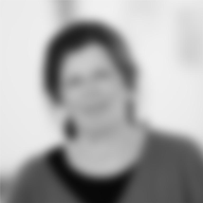 Rosemarie Barnickel